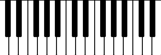pianina cyfrowe cena