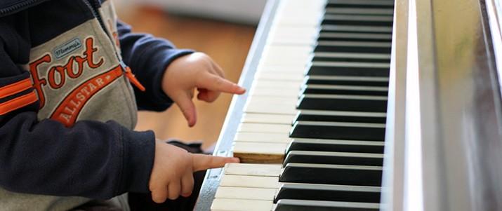 wypożyczalnia pianin cyfrowych