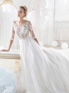 wypożyczalnia sukni ślubnych warszawa